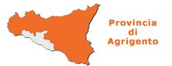 Allevatori Provincia di Agrigento