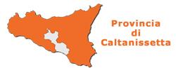 Allevatori Provincia di Caltanissetta
