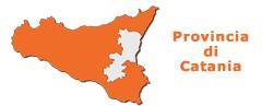 Allevatori Provincia di Catania
