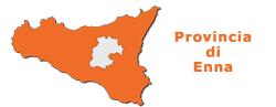 Allevatori Provincia di Enna