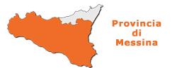 Allevatori Provincia di Messina
