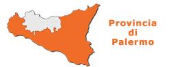 Allevatori Provincia di Palermo