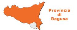 Allevatori Provincia di Ragusa