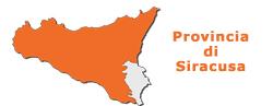 Allevatori Provincia di Siracusa