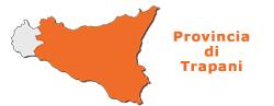 Allevatori Provincia di Trapani